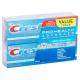 Паста за зъби Crest Pro Health Advanced - 2 броя