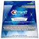 Crest 3D White Luxe Supreme FlexFit Whitestrips