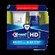 Избелващ комплект Crest Pro-Health HD 2-steps 1