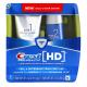 Избелващ комплект Crest Pro-Health HD 2-steps 3