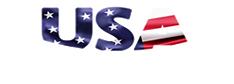 USA-KOZMETIKA.COM